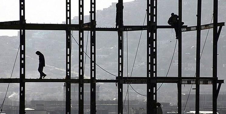 افزایش نظارت بر ساخت و ساز در شهر و حریم در ایام تعطیلات