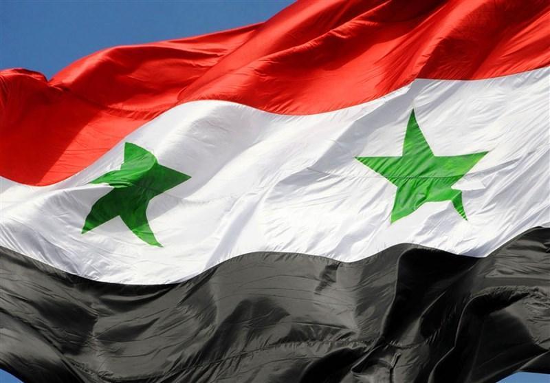 برگزاری نشست کمیته قانون اساسی جدید سوریه در ژنو