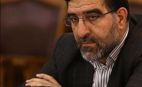 امیرآبادی: رئیس جمهور فشار می آورد که حکم فساد ارزی صادر نشود