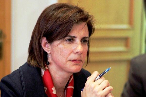کشور در مقطع حساسی به سر می بَرد، لبنانی ها هنوز وقت دارند