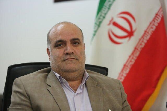 تعداد کاندیداهای خراسان شمالی برای شرکت در مجلس شورای اسلامی به 139 نفر رسید