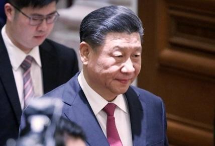رییس جمهور چین: مبارزه با کرونا وارد مرحله حساسی شده است