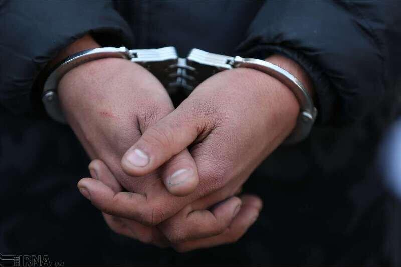 جزئیات قتل دو دختر 19 و 21 ساله توسط پدرشان
