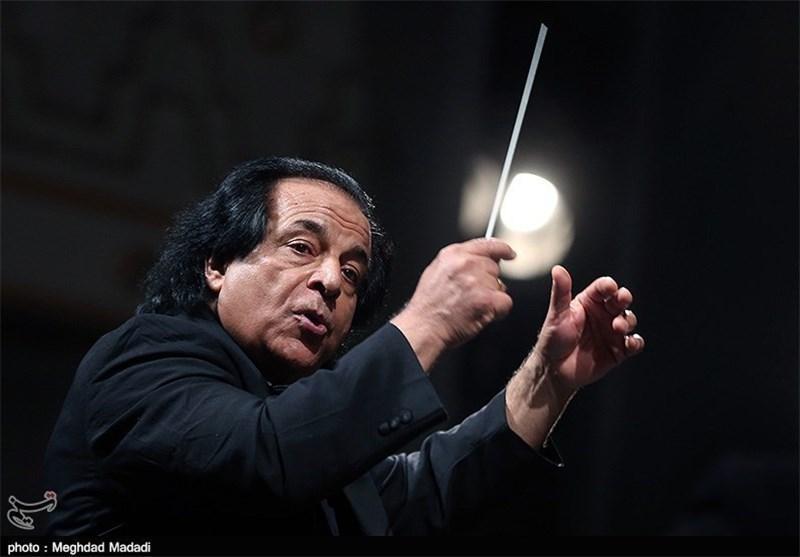 تکلیف ارکستر تا دوشنبه شب روشن می گردد ، باید خود را برای شانگهای آماده کنیم