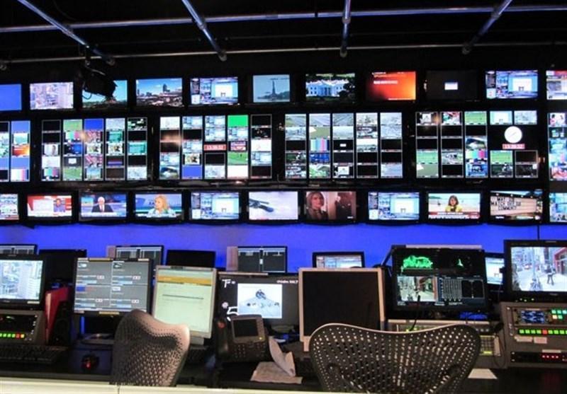 65 درصد مردم سریال های نمایش خانگی نمی بینند