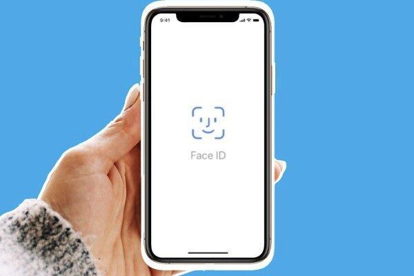 اپل 2020 آیفون با نمایشگر بدون لبه می سازد