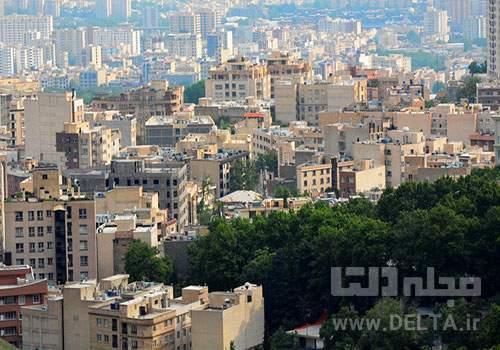 اجاره یک آپارتمان 80 متری در تهران چقدر تمام می گردد؟