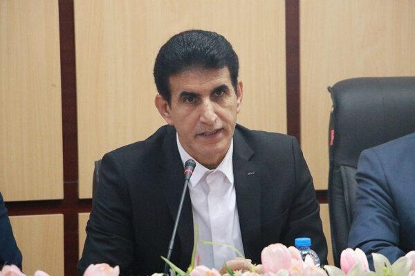 برنامه جامع تاب آوری شهرهای استان تهران به زودی ابلاغ خواهد شد