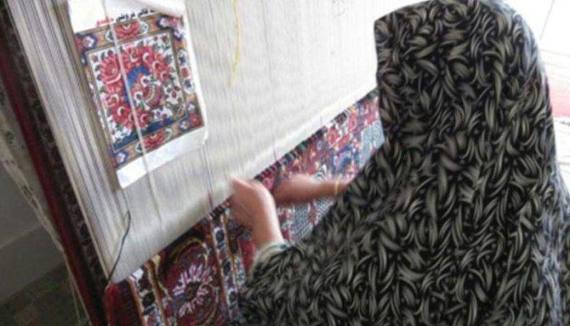 خبرنگاران 77 درصد متقاضیان مشاغل خانگی در آذربایجان غربی بانوان هستند