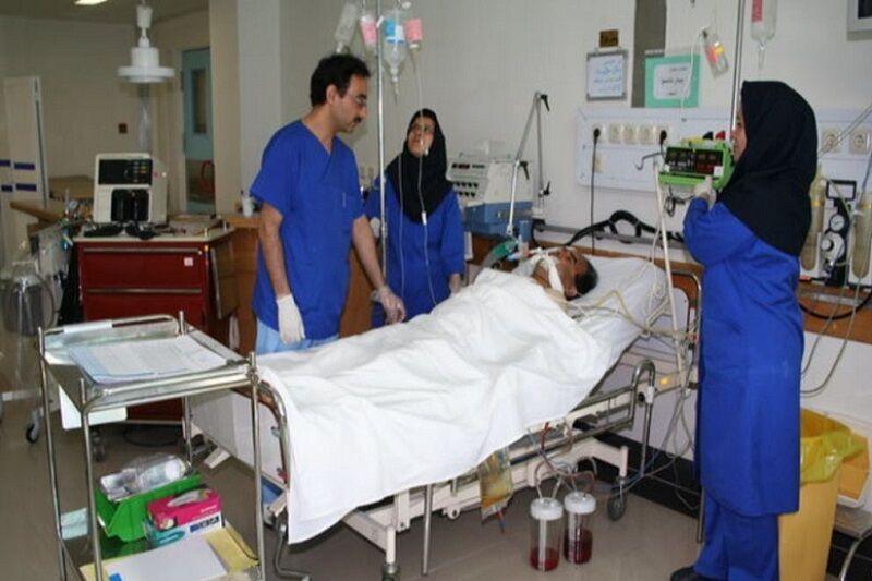 خبرنگاران آگاهی نداشتن، عامل بحران مسمومیت الکلی در خوزستان