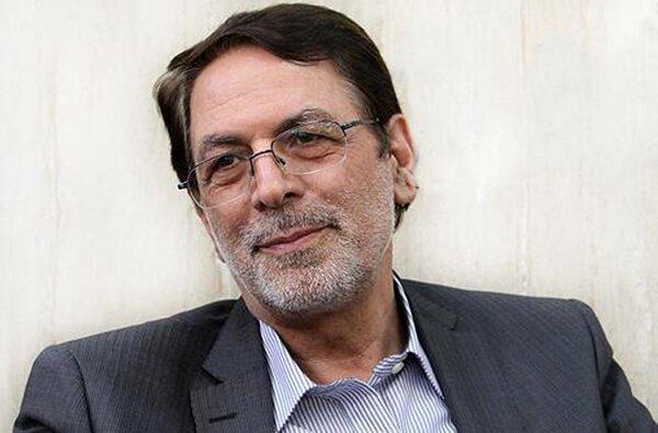 قرنطینه خوب است اما توانش را نداریم ، ایران نه قابل تحریم است، نه قابل محاصره و نه قابل قرنطینه سازی