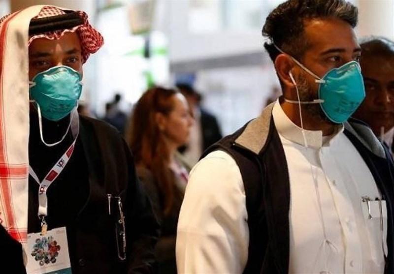 افزایش آمار مبتلایان به کرونا در عربستان، احتمال اعدام یک تبعه خارجی به اتهام انتشار ویروس