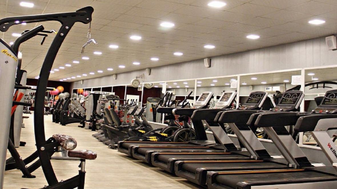 اماکن و فعالیت های ورزشی همچنان تعطیل است