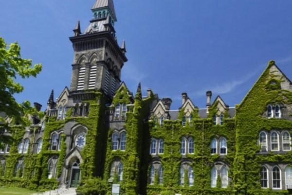 کالج ها به دانشگاه تبدیل می شوند