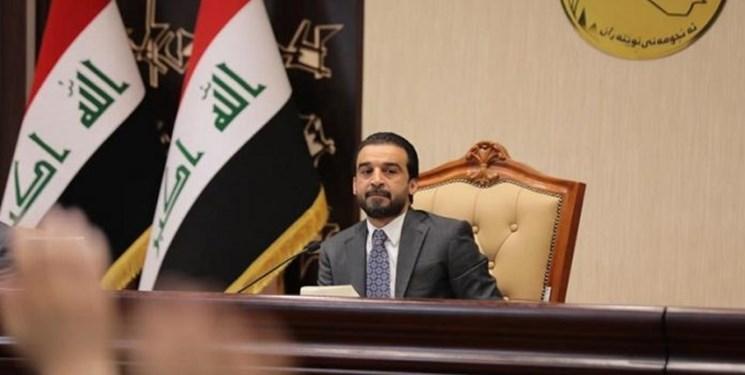 اعلام موجودیت قریب الوقوع یک ائتلاف سنی جدید در عرصه سیاسی عراق