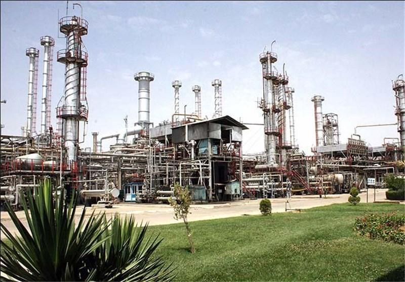 ساخت پالایشگاه تمام ایرانی بزودی، هزینه ساخت 1.3 میلیارد یورو