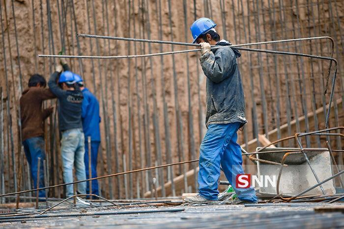 قانون ضد کار و آزمون مجلس جدید ، چرخه باطل دوگانه کارگر و کارفرما