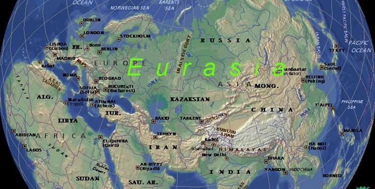 ازبکستان و اوراسیا؛ بسترهای تعامل زمینه های تقابل