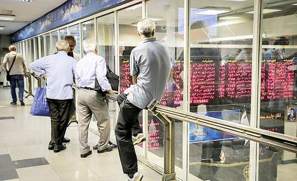 بازدهی سهام از 70 درصد فراتر رفت؛ شاخص بورس تهران یک میلیون واحدی می گردد؟