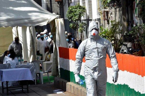 قرنطینه سراسری هند به مدت دو هفته دیگر تمدید شد