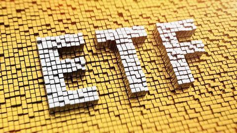اعلام زمان شروع پذیره نویسی صندوق های قابل معامله ETF در 9 بانک