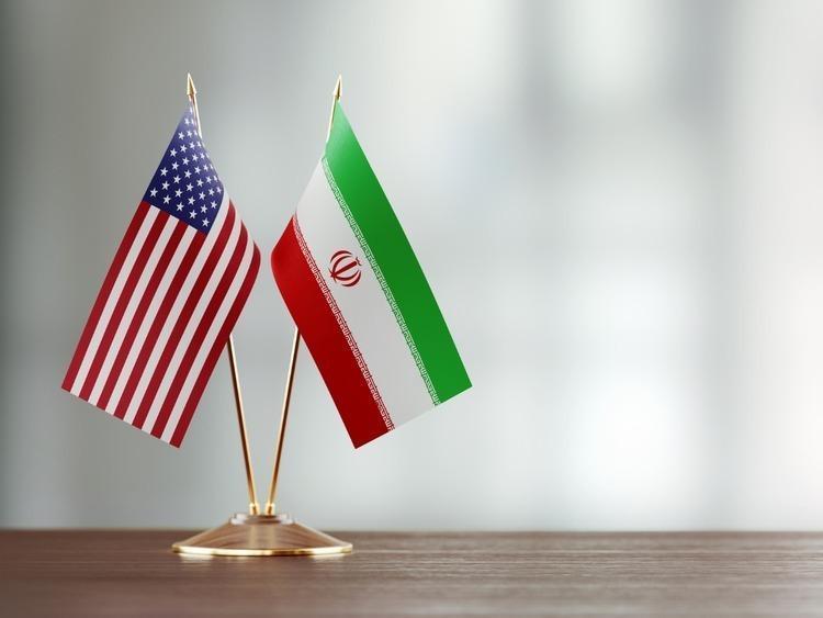 سناریوهای نبرد حقوقی ایران و آمریکا بر سر تحریم های تسلیحاتی