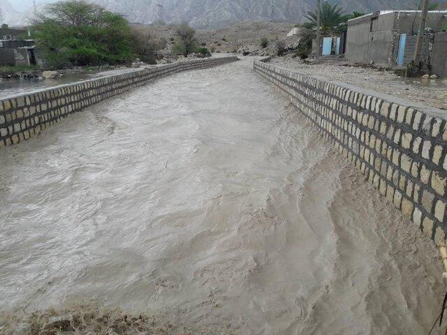 فعال شدن 4 شتابدهنده اختصاصی حوزه آب در کشور