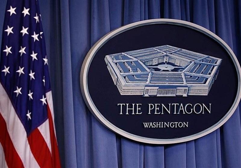 پنتاگون: آمریکا ممکن است ظرف چند ماه آینده آزمایش هسته ای انجام دهد