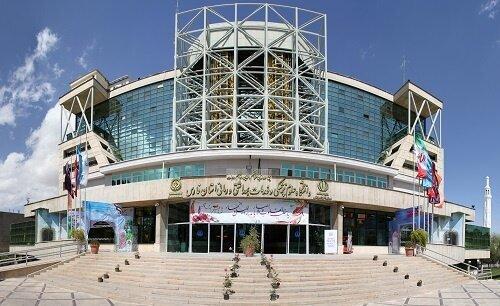 جشنواره ادبی نمکدان با موضوع کووید19 برگزار می شود
