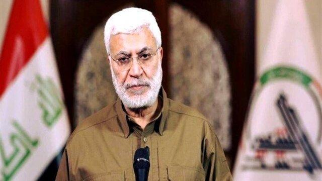 یک مقام عراقی ادعا کرد دولت پرونده شهید المهندس را بسته است