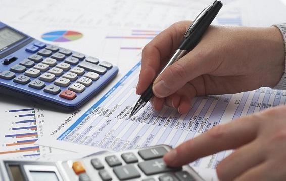 زمان ارائه اظهارنامه های مالیاتی 2 ماه تمدید شد
