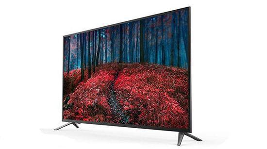 بهترین تلویزیون های ایرانی 55 اینچی