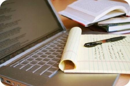 کارگاه مجازی مهارت های دسترسی و ارزیابی اطلاعات علمی در دوران کرونا برگزار می گردد