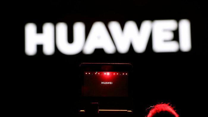 هوآوی پرفروش ترین برند گوشی هوشمند در دنیا شد