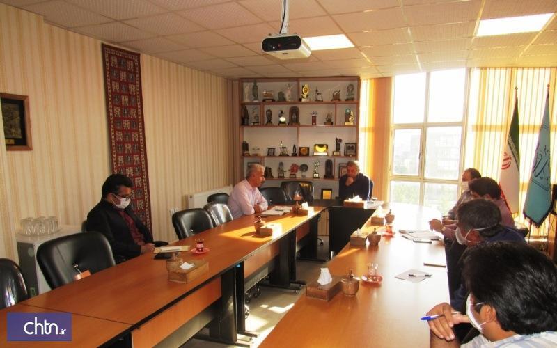 تشکیل انجمن های دوستدار میراث فرهنگی در راستای ثبت جهانی هورامان