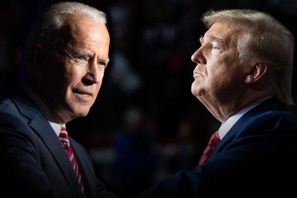 نبرد ترامپ و بایدن برای تصاحب فضای مجازی در انتخابات 2020