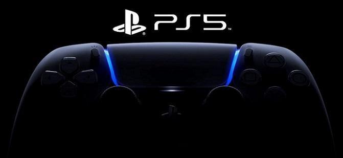 آیا PlayStation 5 بازی های قدیمی را اجرا خواهد کرد؟