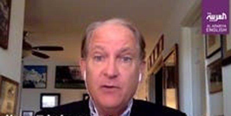مشاور بوش: رفتن ترامپ سیاست آمریکا در قبال ایران را تغییر نمی دهد