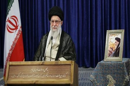 دیدار نمایندگان مجلس با رهبر انقلاب به صورت ویدئو کنفرانس برگزار می شود