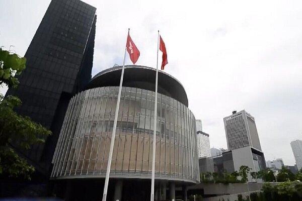 هنگ کنگ توافق استرداد مجرمان با فرانسه و آلمان را تعلیق کرد
