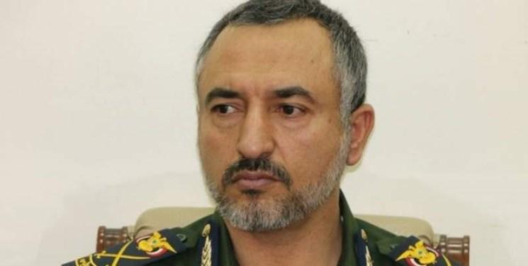 صنعاء: ائتلاف سعودی شمار زیادی از داعش و القاعده را به خدمت گرفته است