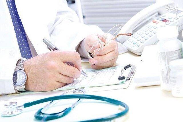 چرا بعضی مطب های پزشکی نسبت به کرونا بی خیالند؟!