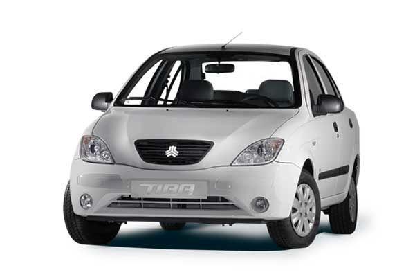 آغاز تحویل خودروهای طرح فروش فوق العاده سایپا