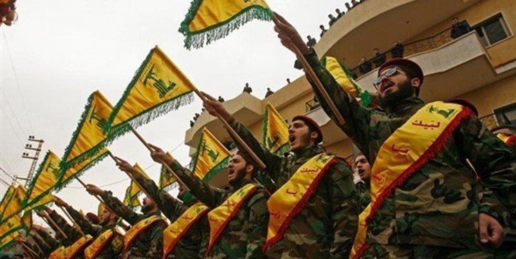 واشنگتن در تدارک تحریم حامیان داخلی حزب الله