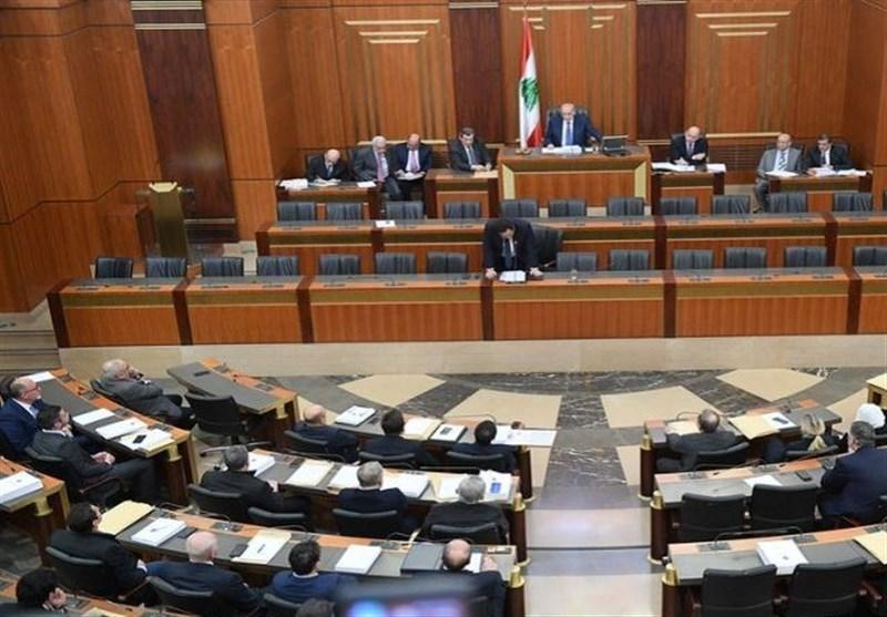 اخبار لبنان، تکذیب استعفای وزیر آموزش، آغاز جلسات علنی مجلس از پنجشنبه