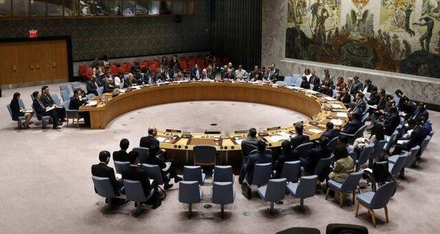 پیغام مخالفان بازگرداندن تحریم ها علیه ایران به آمریکا