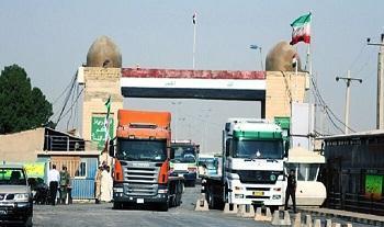 عراق واردات 29 محصول کشاورزی را ممنوع کرد