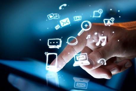 ظهور پرداخت های موبایلی با اینترنت اشیا