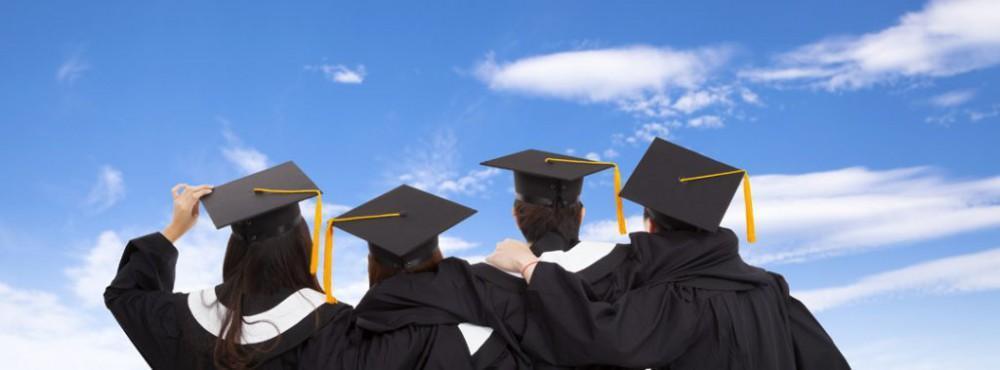 بورسیه تحصیلی در کانادا (Scholarship)