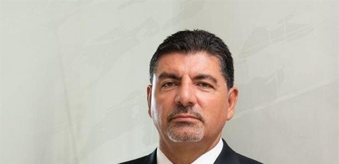 خبرنگاران برادر سعد الحریری: عربستان هیچ کمکی به لبنان نخواهد کرد